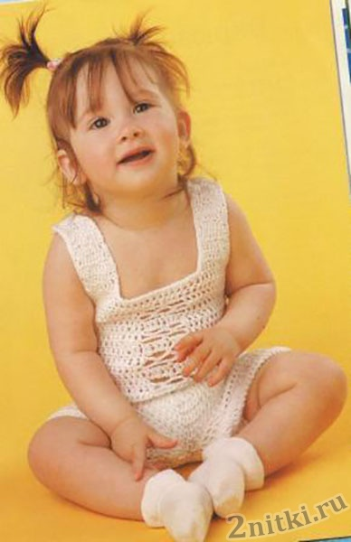Детский песочник на лето