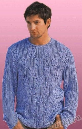 pulover-iz-kos