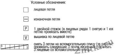 Uslovny`e-oboznacheniya-dlya-svitera