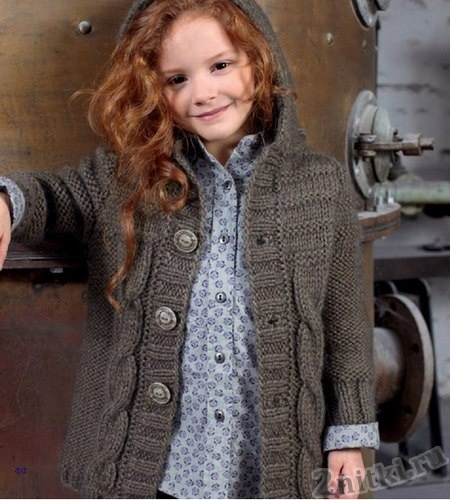 detskoe-palto