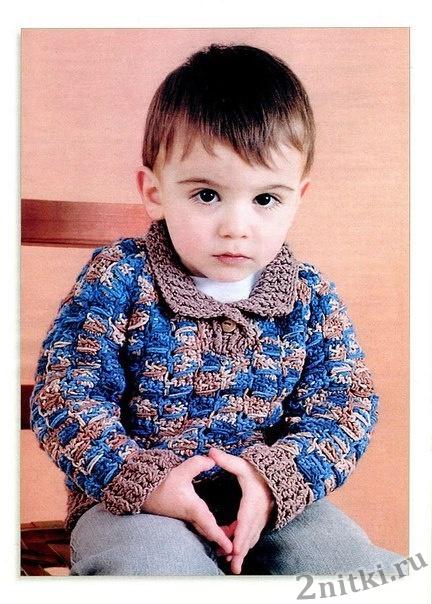 pulover-kaartoshechka