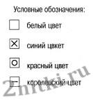 Uslovny`e-oboznacheniya-k-sheme-svitera