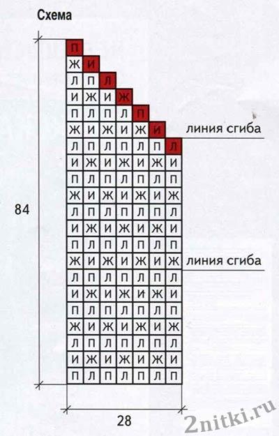 1422979405_podushka-spicami-sxema
