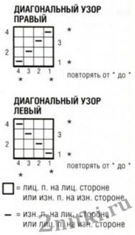 Shemy`-uzorov