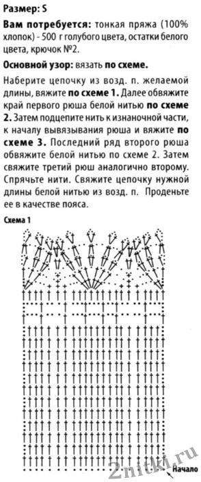 ajur-ubka1