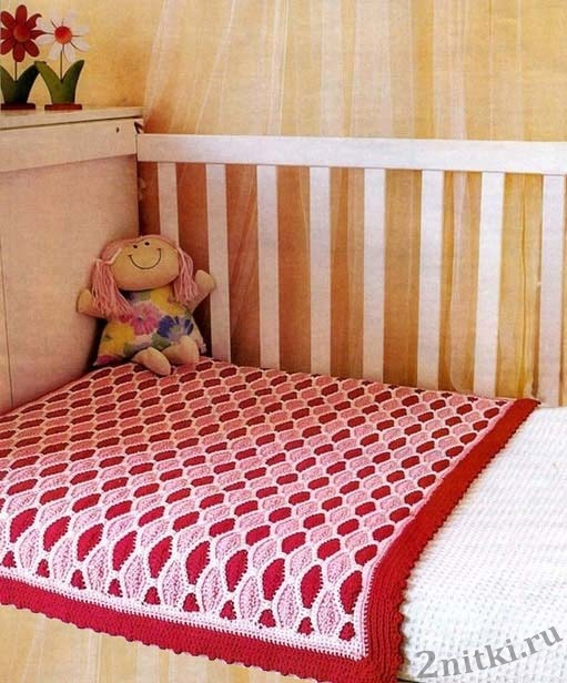 pokrivalo_detskoe