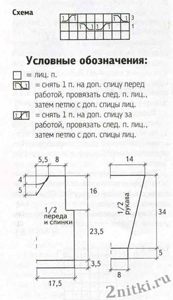 1418901912_detskij-pulover-i-shapka-sxema