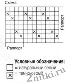 Shema-vyazaniya4