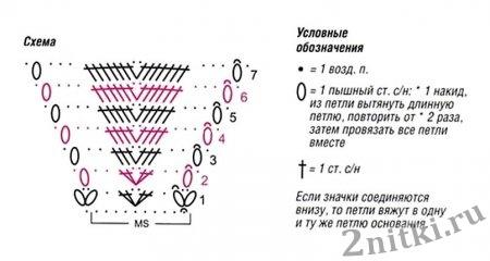 top-v-raznocvetnuyu-polosku-vyazanyj-kryuchkom_2