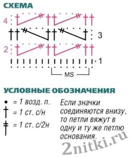 vyazanaya-azhurnaya-tunika_1