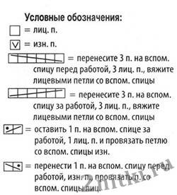Shema-vyazaniya-1
