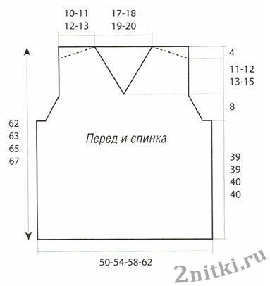 Shema-vyazaniya-i-vyikroyka10
