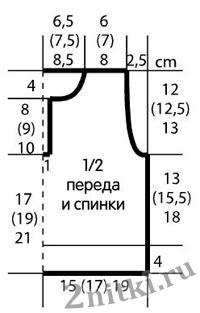 kid03_07_vkr