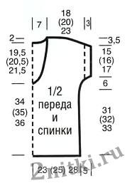 oranzhevaya-bezrukavka_2