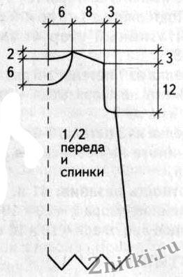 girl_09_vkr