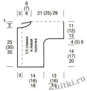 kid02_16_vkr