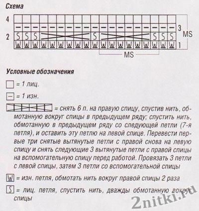 kruzhevnoj-palantin-vyazanyj-kryuchkom_1