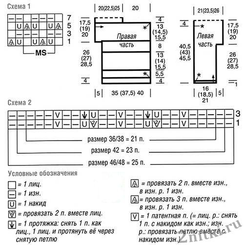 Топ-спицами-схема-4