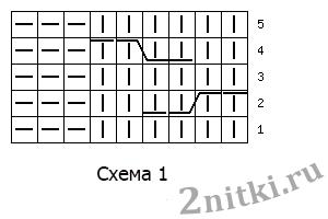 shema-11