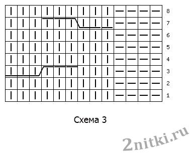 shema-33