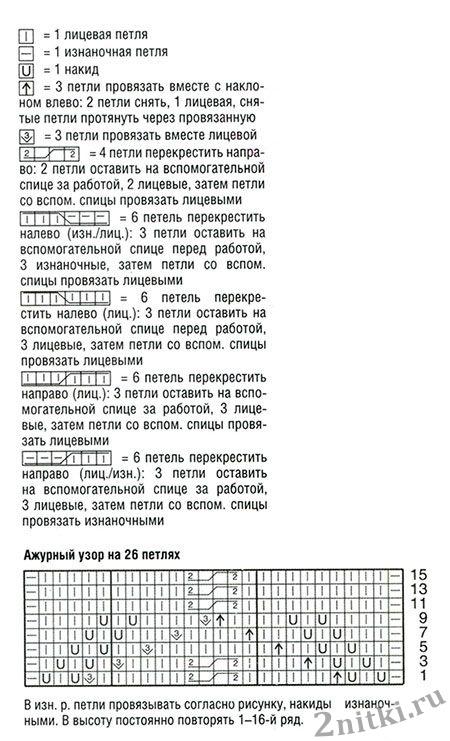 zhilet_shema