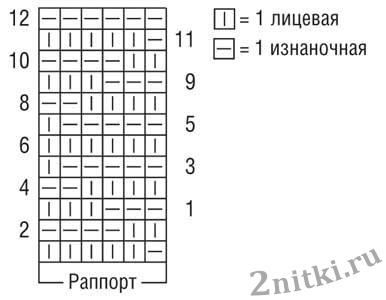 3e2895831d7f293b388b550f9dd084ae