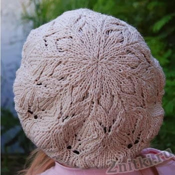 nknitting.blogspot-(-(3)