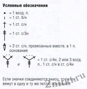 Uslovny`e-oboznacheniya-uzora-39