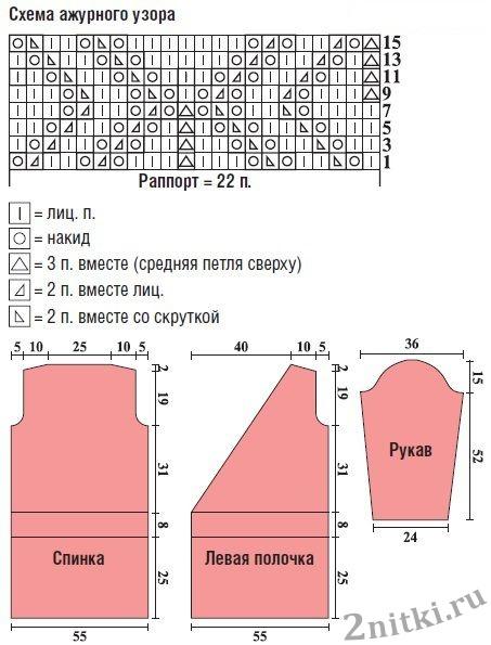 kardigan_9_shema